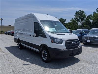 2020 Ford Transit 250 High Roof RWD, Empty Cargo Van #50714 - photo 5