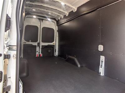 2020 Ford Transit 250 High Roof RWD, Empty Cargo Van #50714 - photo 9