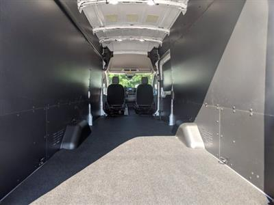 2020 Ford Transit 250 High Roof RWD, Empty Cargo Van #50715 - photo 10