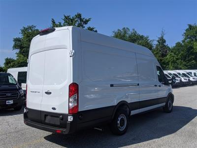 2020 Ford Transit 250 High Roof RWD, Empty Cargo Van #50715 - photo 4