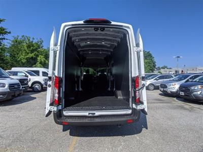 2020 Ford Transit 250 High Roof RWD, Empty Cargo Van #50715 - photo 2