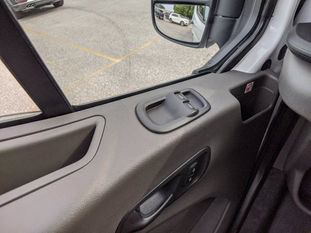 2020 Ford Transit 350 Med Roof RWD, Empty Cargo Van #50794 - photo 14