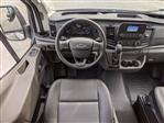 2020 Ford Transit 350 Med Roof RWD, Empty Cargo Van #50794 - photo 12