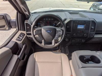 2020 Ford F-150 Super Cab 4x4, Pickup #50810 - photo 11
