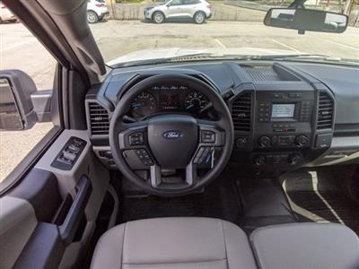 2020 Ford F-150 Super Cab 4x2, Pickup #50878 - photo 11