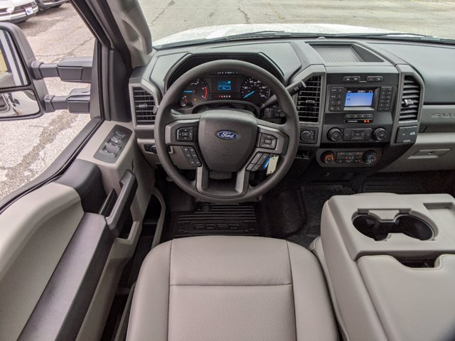 2020 Ford F-250 Super Cab 4x4, Pickup #50886 - photo 11