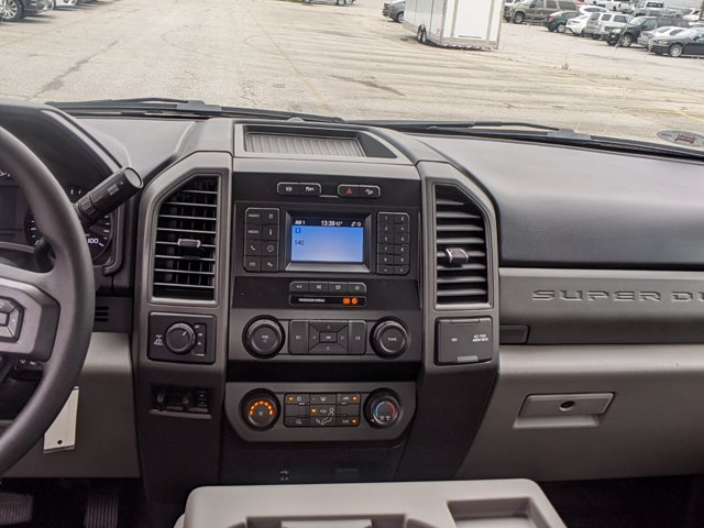 2020 Ford F-250 Super Cab 4x4, Pickup #50886 - photo 12