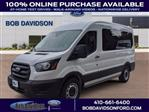 2020 Ford Transit 150 Med Roof RWD, Passenger Wagon #50898 - photo 1
