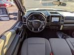 2020 Ford F-550 Crew Cab DRW 4x4, Cab Chassis #50909 - photo 12