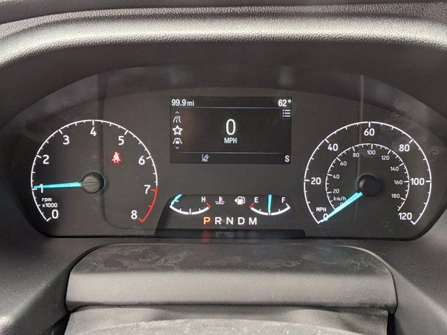 2020 Ford Transit 350 HD DRW RWD, Service Utility Van #50910 - photo 17