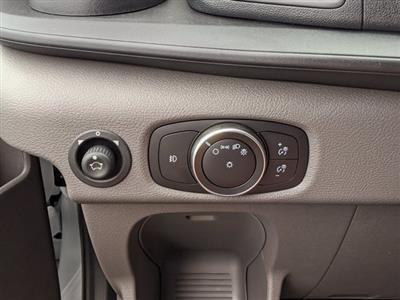 2020 Ford Transit 350 HD DRW RWD, Service Utility Van #50910 - photo 11