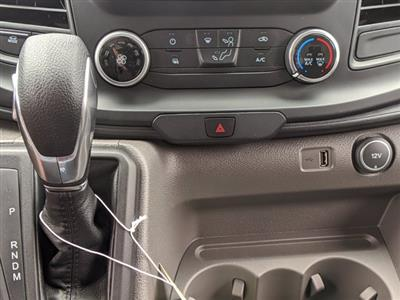 2020 Ford Transit 350 HD DRW RWD, Service Utility Van #50910 - photo 14