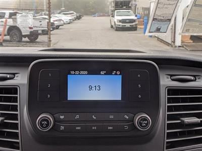 2020 Ford Transit 350 HD DRW RWD, Service Utility Van #50910 - photo 15