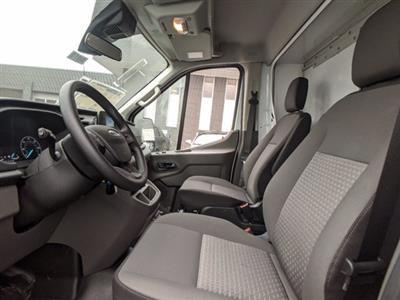 2020 Ford Transit 350 HD DRW RWD, Service Utility Van #50910 - photo 9