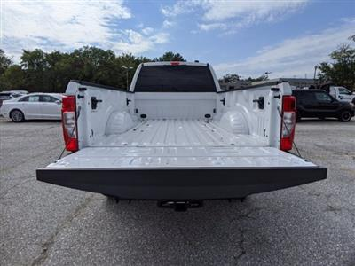 2020 Ford F-350 Crew Cab 4x4, Pickup #50942 - photo 8