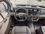 2020 Ford Transit 350 Med Roof 4x2, Passenger Wagon #50945 - photo 13