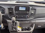 2020 Ford Transit 350 Med Roof 4x2, Passenger Wagon #50945 - photo 14