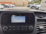 2020 Ford Transit 350 Med Roof 4x2, Passenger Wagon #50945 - photo 20