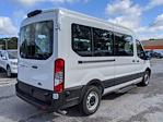 2020 Ford Transit 350 Med Roof 4x2, Passenger Wagon #50945 - photo 5