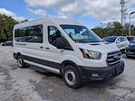 2020 Ford Transit 350 Med Roof 4x2, Passenger Wagon #50945 - photo 6