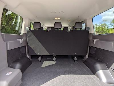 2020 Ford Transit 150 Low Roof 4x2, Passenger Wagon #50952 - photo 11