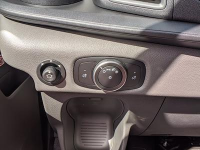 2020 Ford Transit 150 Low Roof 4x2, Passenger Wagon #50952 - photo 16
