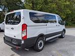 2020 Ford Transit 150 Low Roof RWD, Passenger Wagon #50952 - photo 4