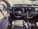 2020 Ford Transit 150 Med Roof RWD, Empty Cargo Van #50954 - photo 11