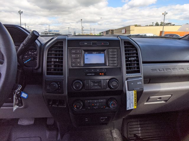 2020 Ford F-350 Regular Cab 4x4, Knapheide Service Body #50971 - photo 10