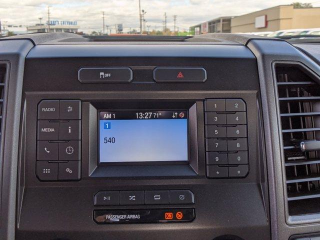 2020 Ford F-350 Regular Cab 4x4, Knapheide Service Body #50971 - photo 17
