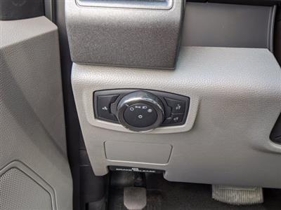 2020 Ford F-350 Regular Cab 4x4, Knapheide Service Body #50971 - photo 12