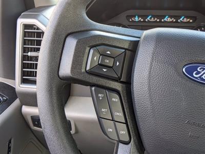 2020 Ford F-350 Regular Cab 4x4, Knapheide Service Body #50971 - photo 13