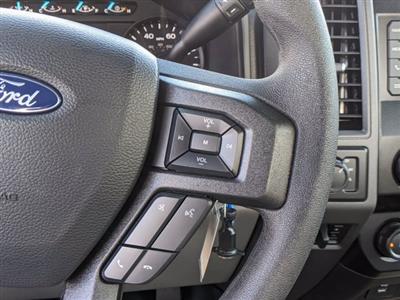 2020 Ford F-350 Regular Cab 4x4, Knapheide Service Body #50971 - photo 14