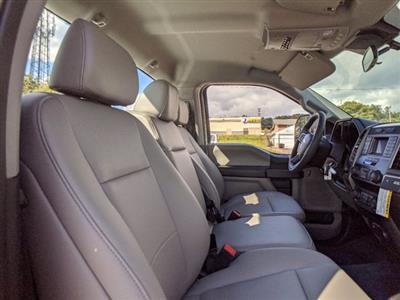2020 Ford F-350 Regular Cab 4x4, Knapheide Service Body #50971 - photo 6