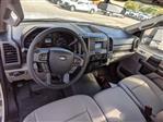 2020 Ford F-350 Regular Cab 4x4, Knapheide Service Body #50971 - photo 9