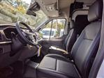 2020 Ford Transit 250 Med Roof AWD, Empty Cargo Van #50976 - photo 11
