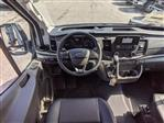 2020 Ford Transit 250 Med Roof AWD, Empty Cargo Van #50976 - photo 12