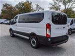2020 Ford Transit 150 Low Roof RWD, Passenger Wagon #50990 - photo 2