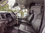 2020 Ford Transit 350 Med Roof RWD, Empty Cargo Van #50996 - photo 11