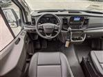 2020 Ford Transit 350 Med Roof RWD, Empty Cargo Van #50996 - photo 12