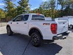 2020 Ford Ranger SuperCrew Cab 4x4, Pickup #51002 - photo 2