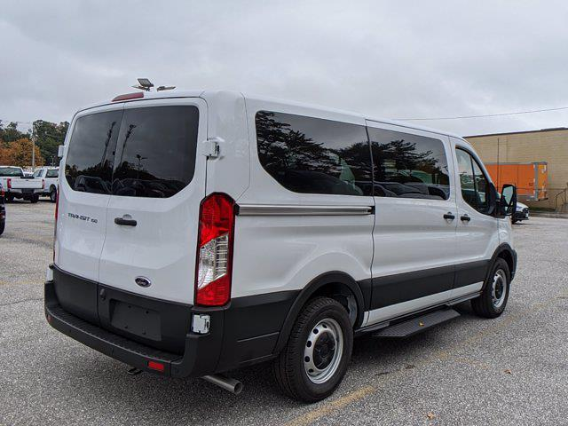 2020 Ford Transit 150 Low Roof 4x2, Passenger Wagon #51005 - photo 4