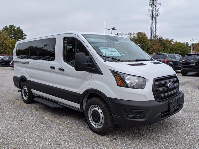 2020 Ford Transit 150 Low Roof 4x2, Passenger Wagon #51005 - photo 5
