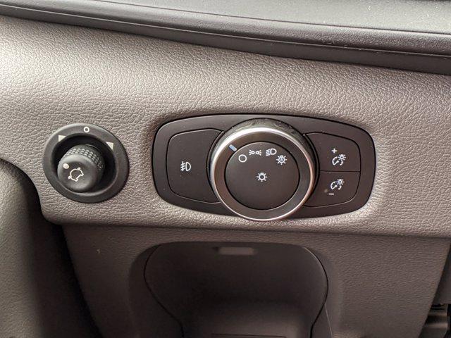 2020 Ford Transit 350 HD DRW AWD, Dejana DuraCube Cutaway Van #51007 - photo 12
