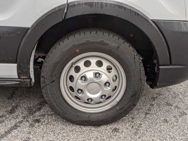 2020 Ford Transit 350 HD DRW AWD, Dejana DuraCube Cutaway Van #51007 - photo 5