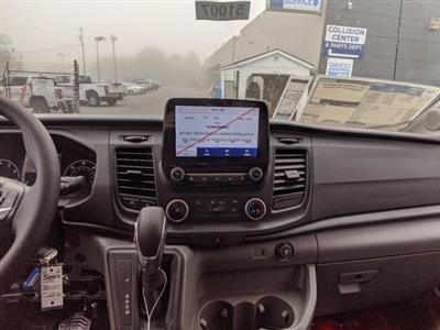 2020 Ford Transit 350 HD DRW AWD, Dejana DuraCube Cutaway Van #51007 - photo 10
