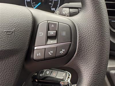 2020 Ford Transit 350 HD DRW AWD, Dejana DuraCube Cutaway Van #51007 - photo 14