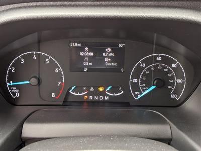 2020 Ford Transit 350 HD DRW AWD, Dejana DuraCube Cutaway Van #51007 - photo 18