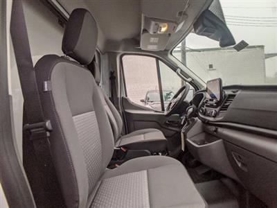 2020 Ford Transit 350 HD DRW AWD, Dejana DuraCube Cutaway Van #51007 - photo 6