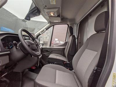 2020 Ford Transit 350 HD DRW AWD, Dejana DuraCube Cutaway Van #51007 - photo 8